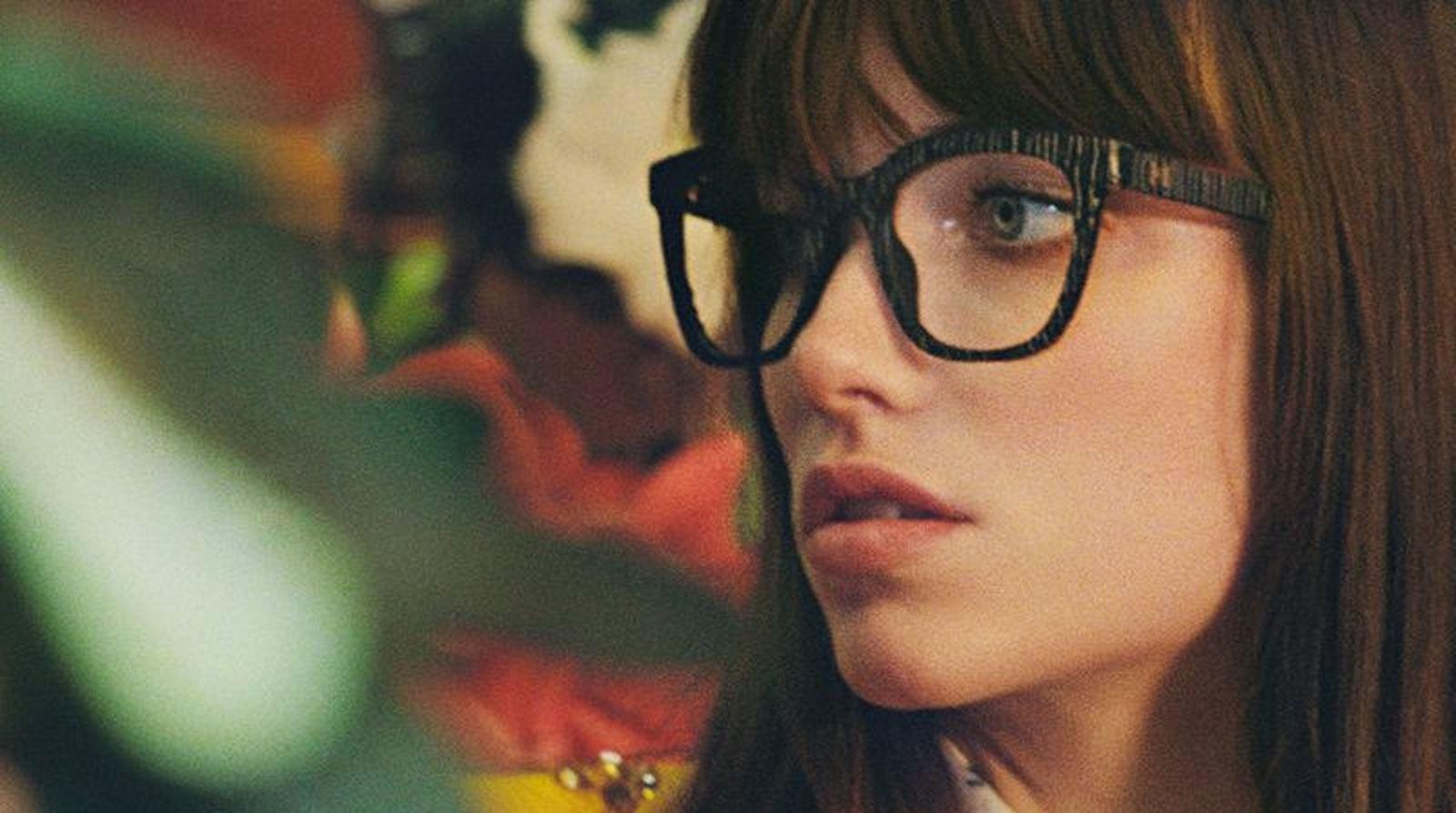 6e4323618 Confira 7 armações estilosas para óculos de grau : Blog Officina7