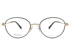 armações estilosas para óculos de grau