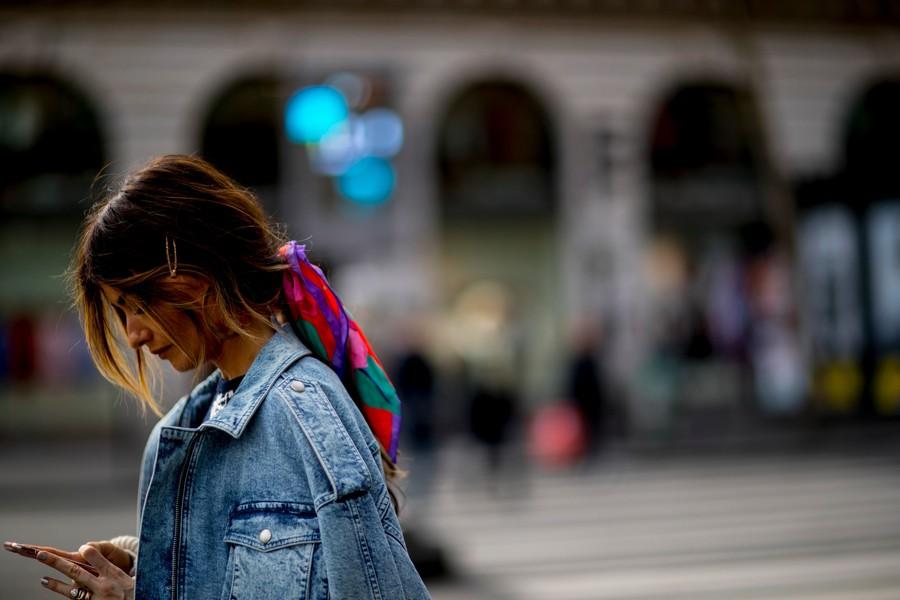 headband para cabelo