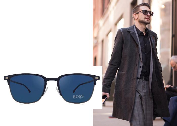 óculos de sol dia dos namorados