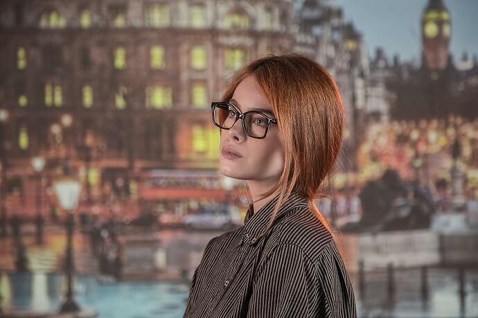 bond-street-eyewear