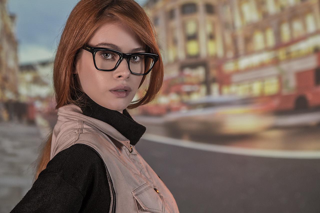 bond street eyewear