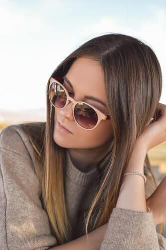 protecao-oculos-de-sol
