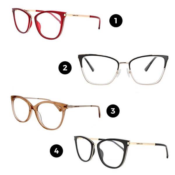 oculos-de-grau-da-sabrina-sato