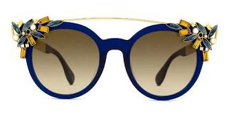 oculos-armacao-decorada