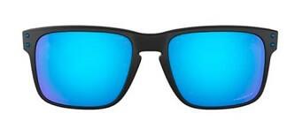 oculos-espelhado-masculino-verao