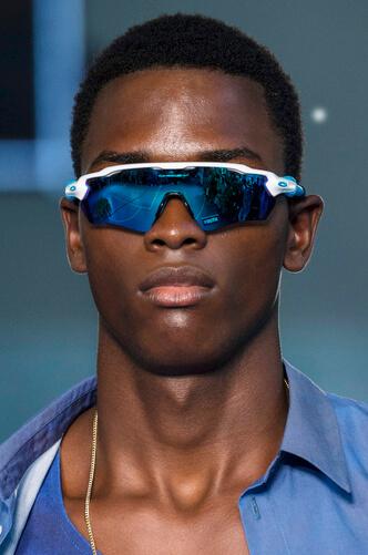 oculos-esportivo-masculino