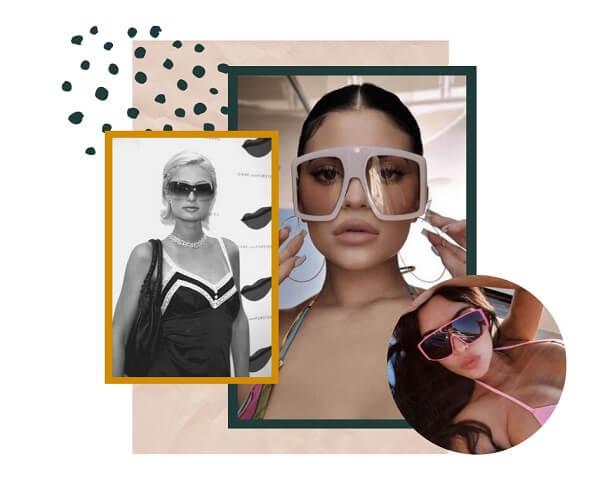 oculos-estilo-mascara