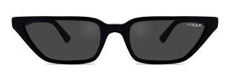 oculos-gatinho-dramatico