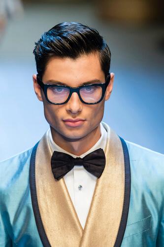 oculos-de-grau-hispter
