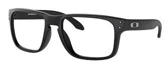 oculos-de-grau-hipster