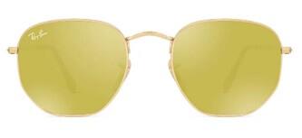oculos-lente-amarela