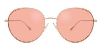 oculos-lente-colorida