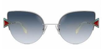 oculos-lente-degrade