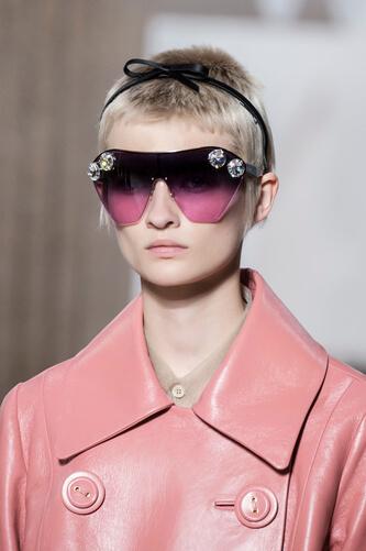 oculos-mascara-armacao-decorada