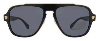 oculos-mascara-feminino