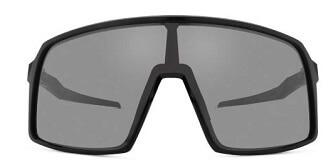 oculos-mascara-masculino