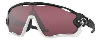 oculos-masculino-verao