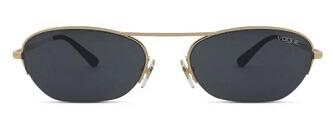 oculos-oval-mini-feminino