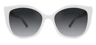 oculos-quadrado-grande-feminino