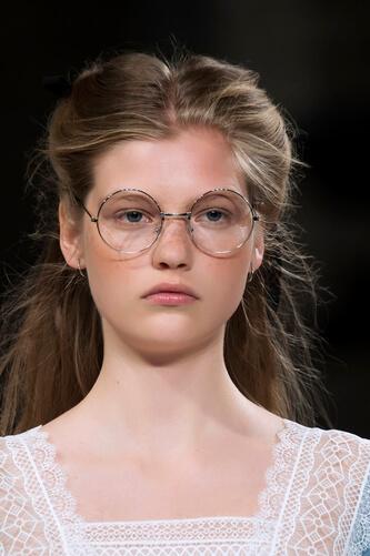 oculos-de-grau-redondo