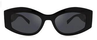 oculos-retangular-feminino-preto