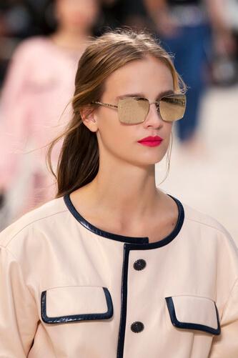 oculos-sem-aro