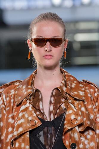 oculos-topo-reto-feminino