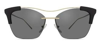 oculos-borboleta