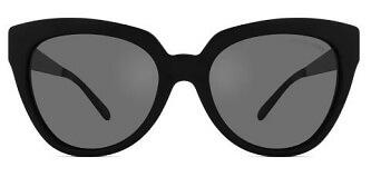 oculos-verao-gatinho