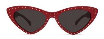 oculos-armacao-vermelha