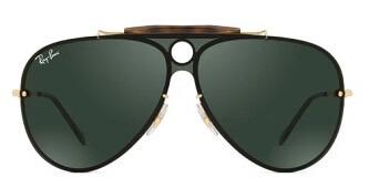 oculos-verao-aviador
