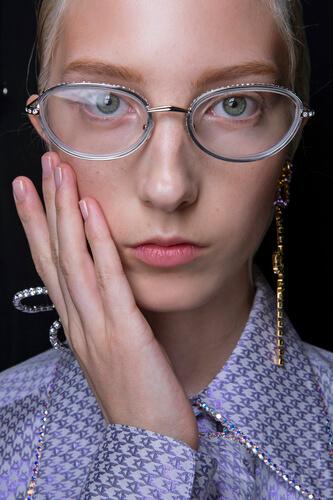 oculos-armacao-transparente