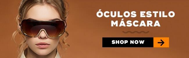 comprar-oculos-estilo-mascara