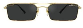 oculos-retangular