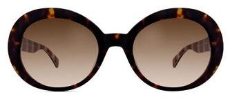 oculos-grande