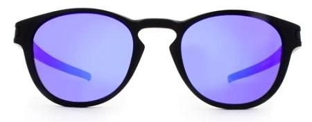 oculos-com-lente-espelhada