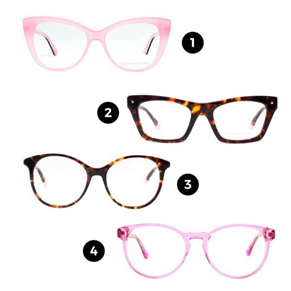 oculos-de-grau-victorias-secret