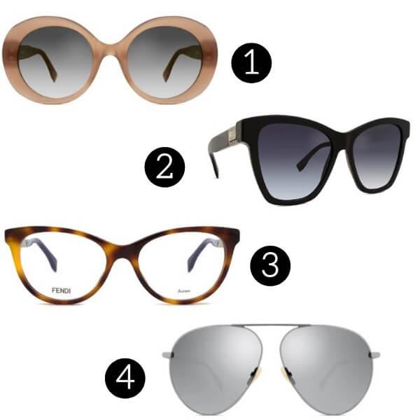 oculos-de-sol-de-luxo