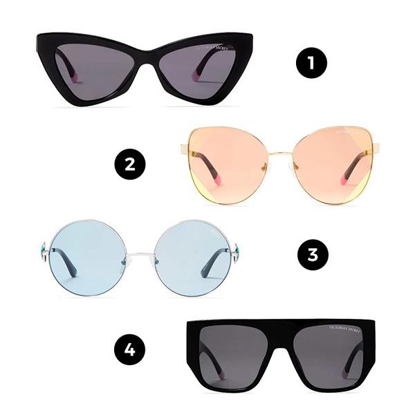 oculos-de-sol-victorias-secret