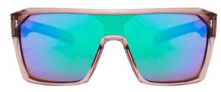 oculos-lente-espelhada