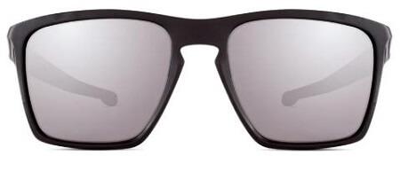 oculos-lente-espelhada-oakley