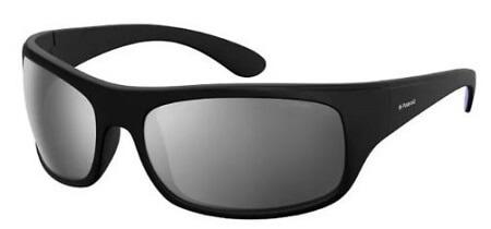 oculos-lente-espelhada-polaroid