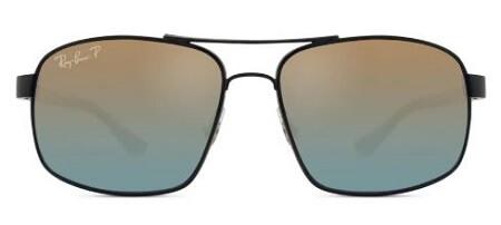 oculos-lente-espelhada-ponte-dupla-ray-ban (1)