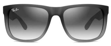 oculos-lente-espelhada-quadrado-ray-ban