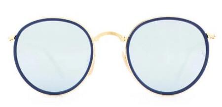 oculos-lente-espelhada-round-ray-ban