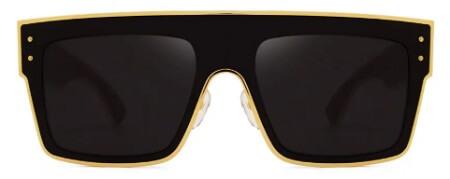 oculos-mascara-moschino