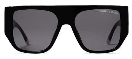 oculos-mascara-victorias-secret