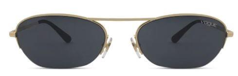 oculos-oval