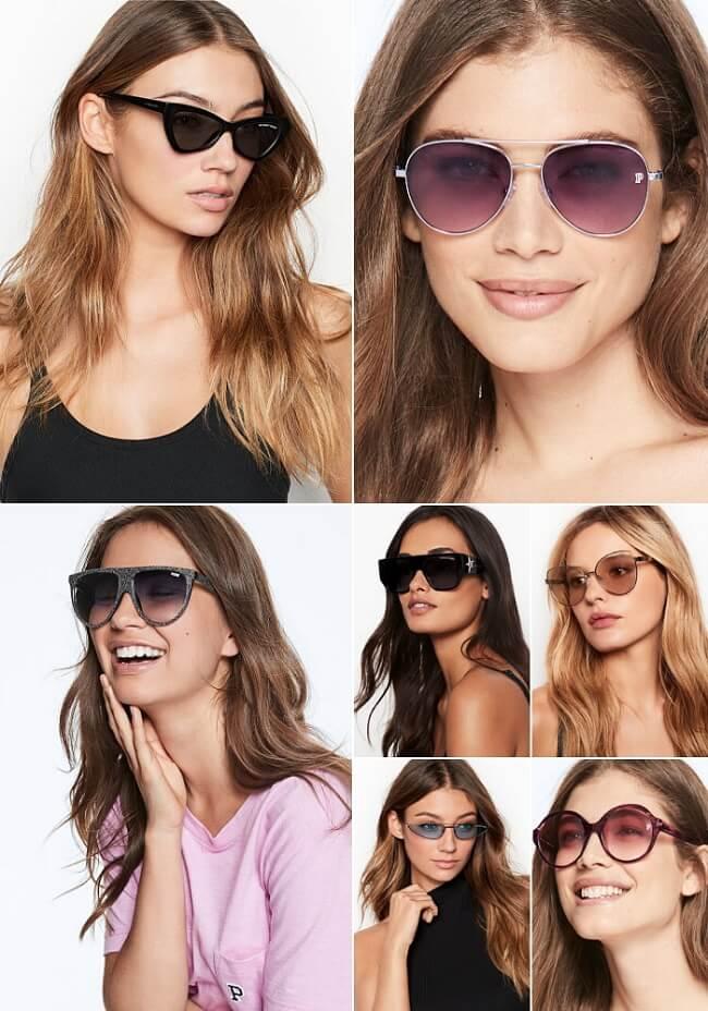 oculos-victorias-secret